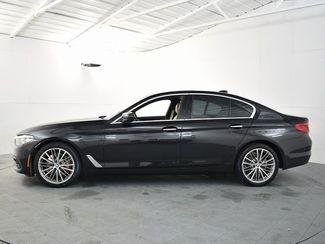 2017 BMW 530i 530i in McKinney, TX 75070