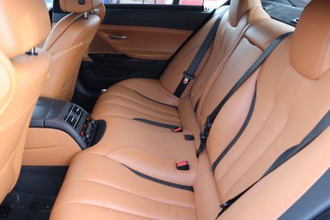 2017 BMW 6-Series 640i xDrive Gran Coupe M Sport Edition in Alexandria, VA