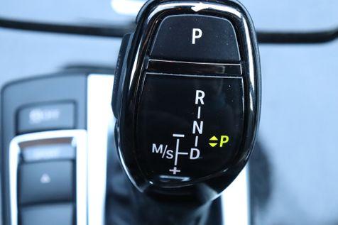 2017 BMW 6-Series 650i xDrive Gran Coupe M Sport Edition in Alexandria, VA