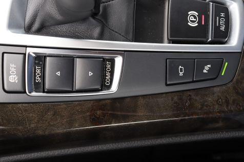 2017 BMW 6-Series 650i Gran Coupe M Sport Edition in Alexandria, VA