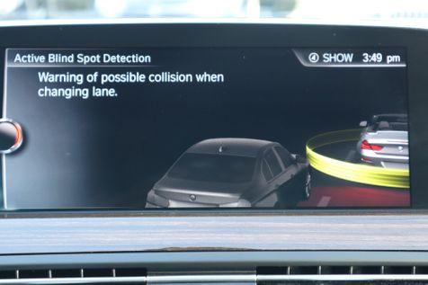 2017 BMW 6-Series 640i Convertible M Sport Edition in Alexandria, VA