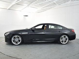 2017 BMW 640i 640i Gran Coupe in McKinney, TX 75070