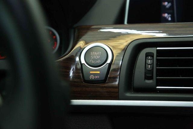 2017 BMW 650i Convt Houston, Texas 27