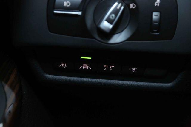 2017 BMW 650i Convt Houston, Texas 29