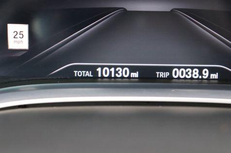 2017 BMW 7-Series 750i xDrive M Sport PKG in Alexandria, VA