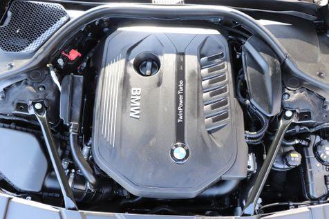 2017 BMW 7-Series 740i xDrive  in Alexandria, VA