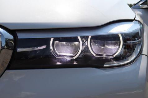 2017 BMW 7-Series 740e xDrive iPerformance  in Alexandria, VA