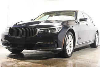 2017 BMW 740i xDrive in Branford, CT 06405