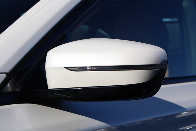 2017 BMW 750i RWD - M SPORT, EXECUTIVE & DRIVER PLUS II PKGS! Mooresville , NC 37
