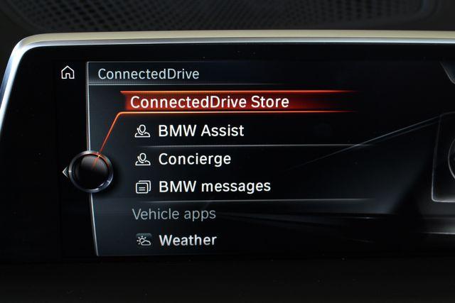 2017 BMW 750i RWD - M SPORT, EXECUTIVE & DRIVER PLUS II PKGS! Mooresville , NC 104