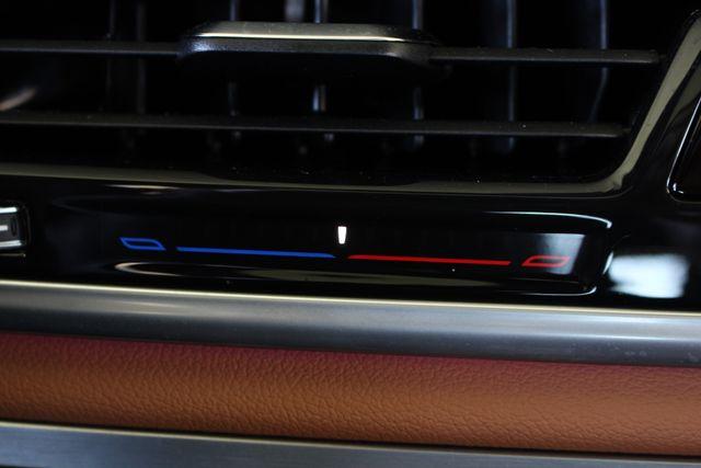 2017 BMW 750i RWD - M SPORT, EXECUTIVE & DRIVER PLUS II PKGS! Mooresville , NC 108