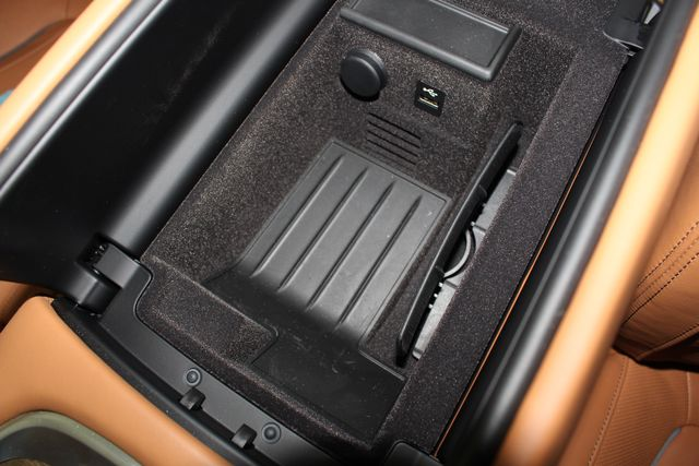 2017 BMW 750i RWD - M SPORT, EXECUTIVE & DRIVER PLUS II PKGS! Mooresville , NC 118