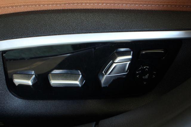 2017 BMW 750i RWD - M SPORT, EXECUTIVE & DRIVER PLUS II PKGS! Mooresville , NC 123