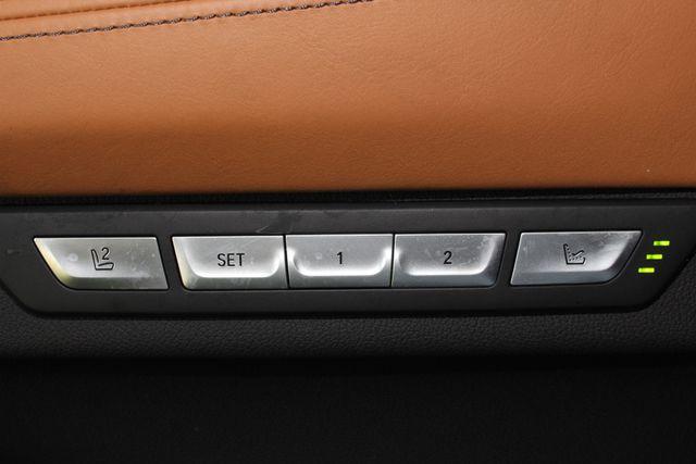 2017 BMW 750i RWD - M SPORT, EXECUTIVE & DRIVER PLUS II PKGS! Mooresville , NC 135