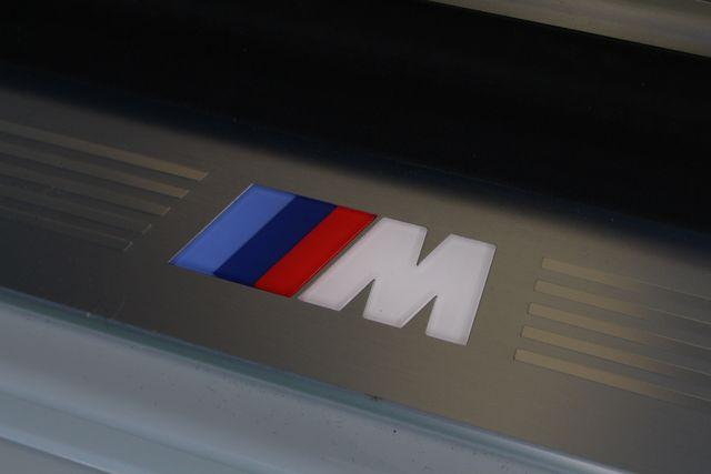 2017 BMW 750i RWD - M SPORT, EXECUTIVE & DRIVER PLUS II PKGS! Mooresville , NC 131