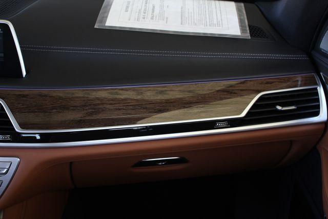 2017 BMW 750i RWD - M SPORT, EXECUTIVE & DRIVER PLUS II PKGS! Mooresville , NC 8