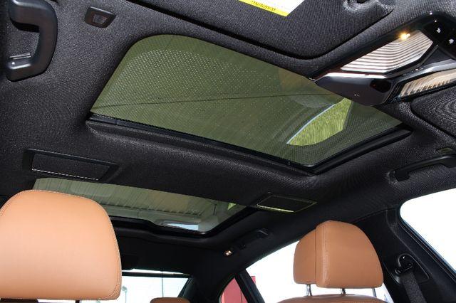 2017 BMW 750i RWD - M SPORT, EXECUTIVE & DRIVER PLUS II PKGS! Mooresville , NC 45