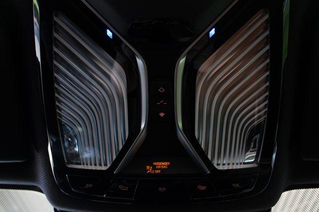 2017 BMW 750i RWD - M SPORT, EXECUTIVE & DRIVER PLUS II PKGS! Mooresville , NC 119