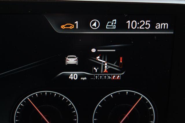 2017 BMW 750i RWD - M SPORT, EXECUTIVE & DRIVER PLUS II PKGS! Mooresville , NC 55