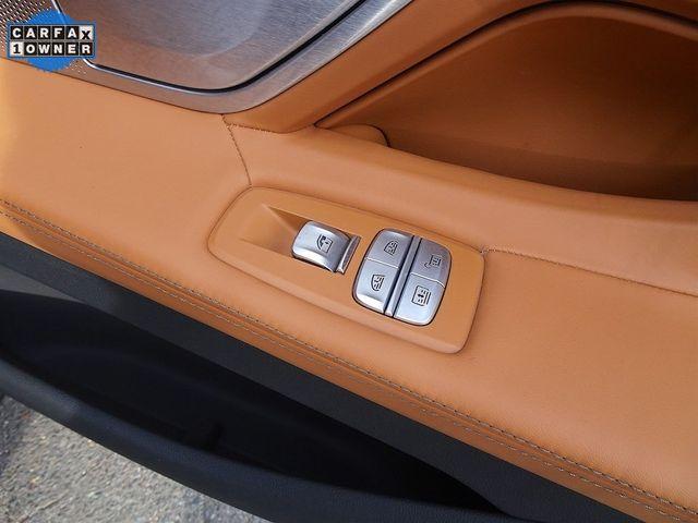 2017 BMW 750i xDrive 750i xDrive Madison, NC 39