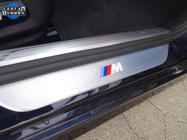 2017 BMW 750i xDrive 750i xDrive Madison, NC 50