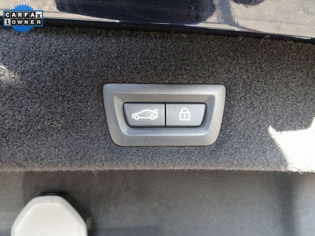 2017 BMW 750i xDrive 750i xDrive Madison, NC 14