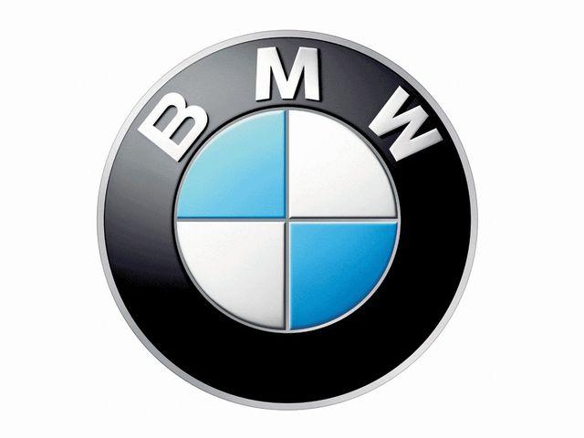 2017 BMW 750i xDrive Naugatuck, Connecticut