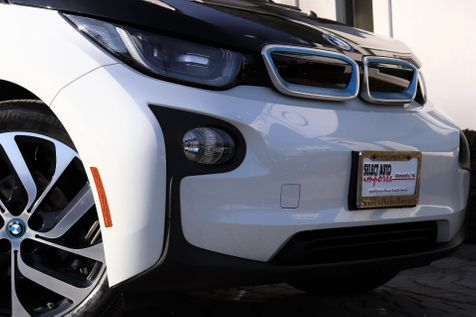 2017 BMW i3 Range Extender in Alexandria, VA