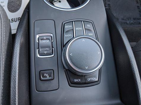 2017 BMW i3 ((**$ORIGINAL MSRP OF $53,845**))  in Campbell, CA