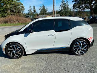 2017 BMW i3 BEV in Eastsound, WA 98245