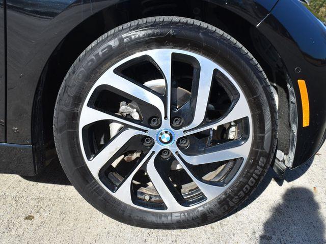 2017 BMW i3 94Ah w/Range Extender in McKinney, Texas 75070