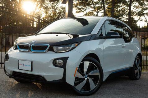 2017 BMW i3  in , Texas