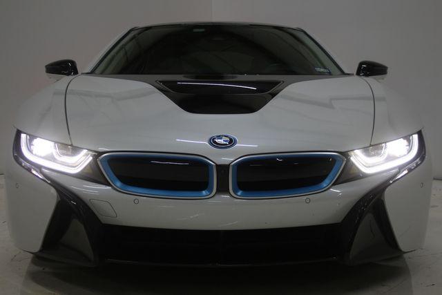 2017 BMW i8 Houston, Texas 1