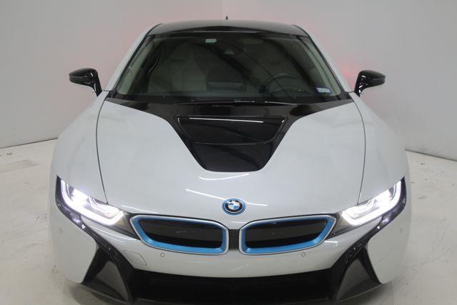 2017 BMW i8 Houston, Texas 2