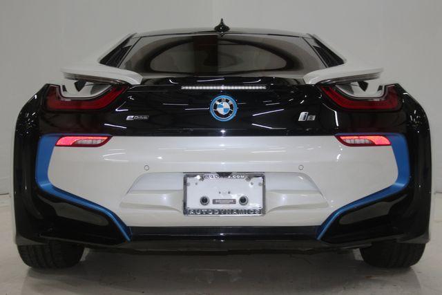 2017 BMW i8 Houston, Texas 12