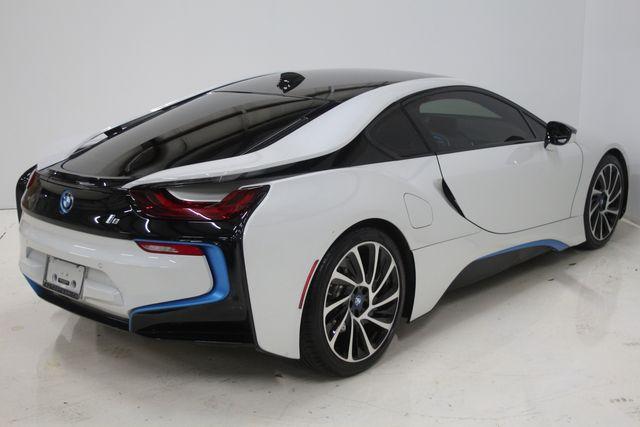 2017 BMW i8 Houston, Texas 14