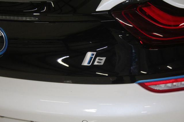 2017 BMW i8 Houston, Texas 15