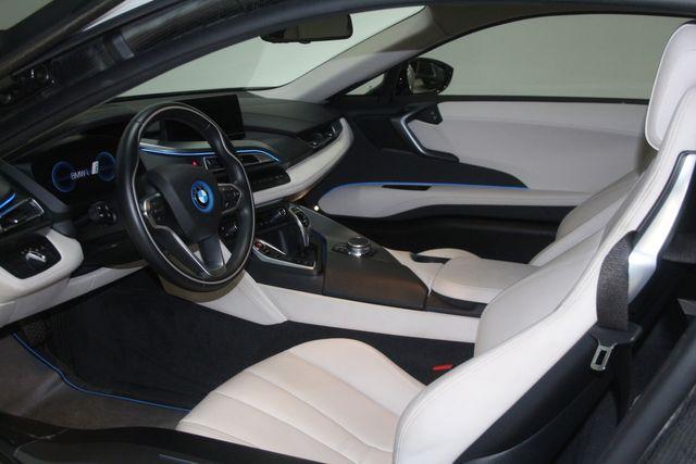 2017 BMW i8 Houston, Texas 21