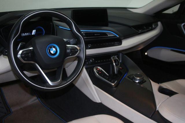2017 BMW i8 Houston, Texas 22