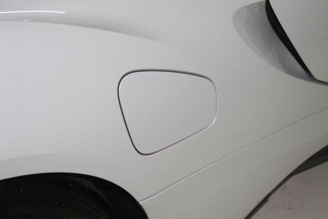 2017 BMW i8 Houston, Texas 26