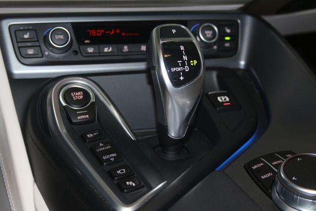 2017 BMW i8 Houston, Texas 31