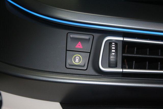 2017 BMW i8 Houston, Texas 33