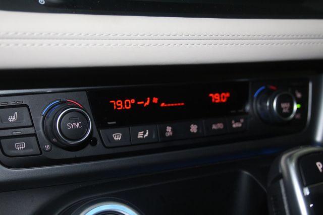 2017 BMW i8 Houston, Texas 35