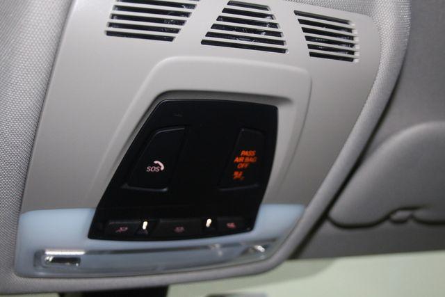 2017 BMW i8 Houston, Texas 43