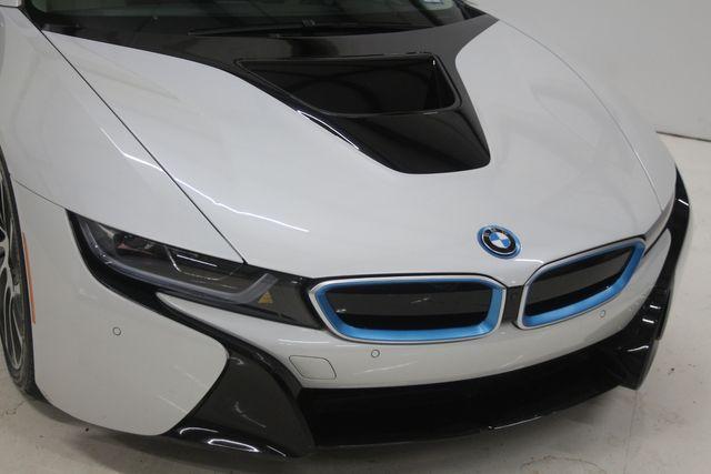 2017 BMW i8 Houston, Texas 6