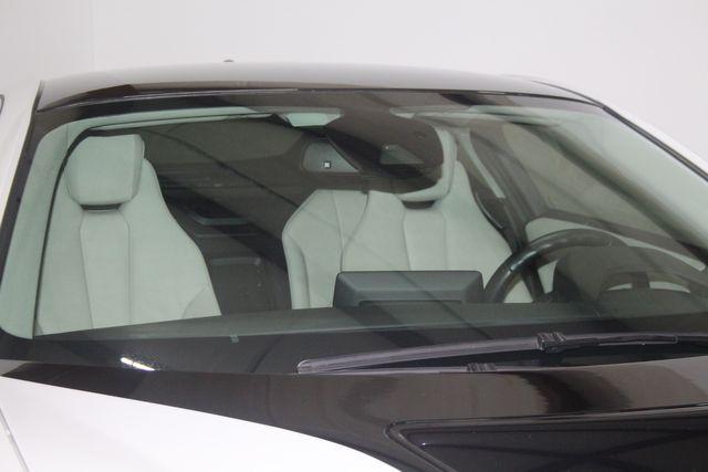 2017 BMW i8 Houston, Texas 7