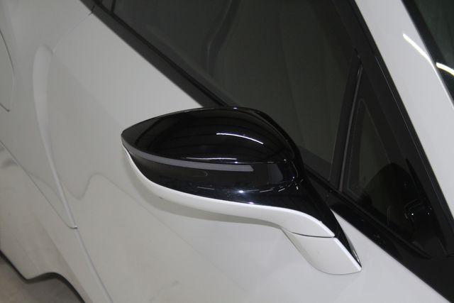 2017 BMW i8 Houston, Texas 9