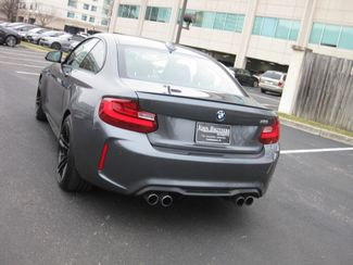 2017 Sold Bmw M Models M2 Conshohocken, Pennsylvania 9