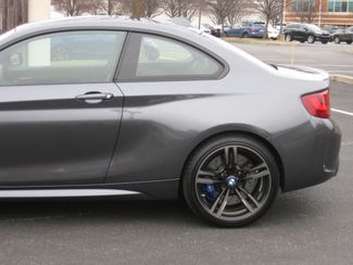 2017 Sold Bmw M Models M2 Conshohocken, Pennsylvania 15