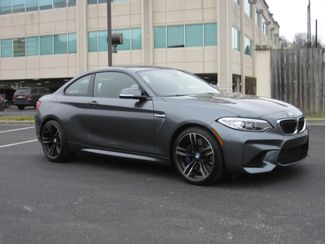 2017 Sold Bmw M Models M2 Conshohocken, Pennsylvania 18